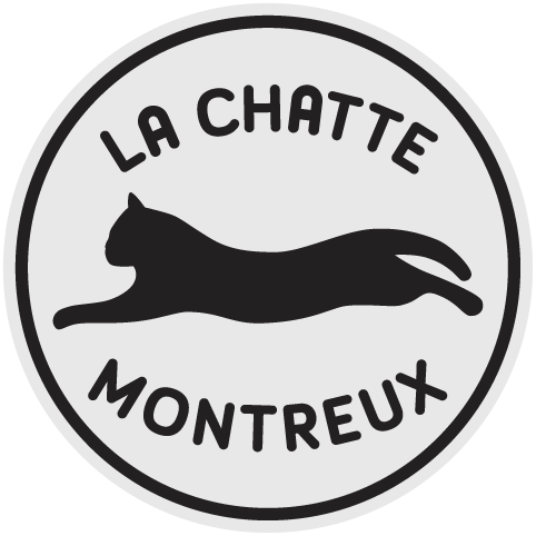 Boutique La Chatte